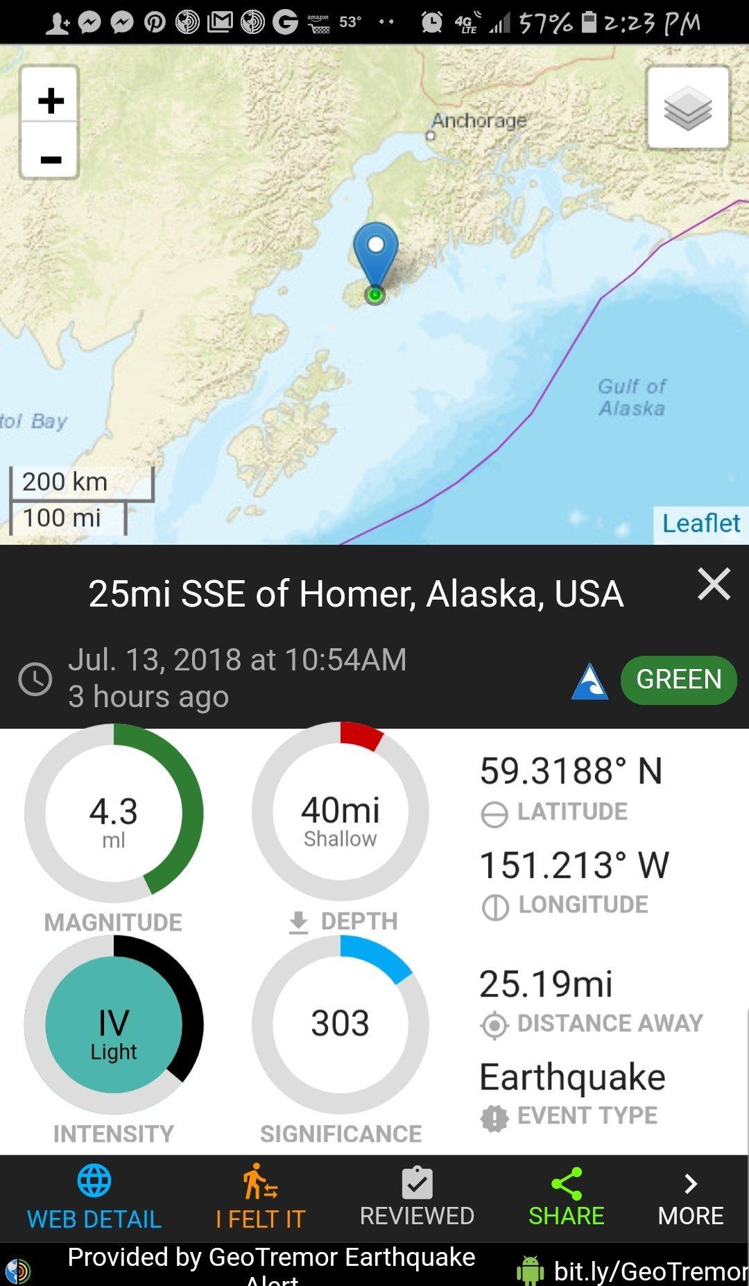 screenshot_20180713-142332_geotremor-earthquake-alert8960657062795250663.jpg