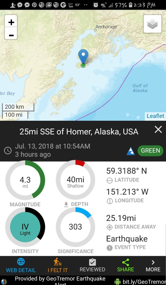 screenshot_20180713-142332_geotremor-earthquake-alert8960657062795250663.jpg